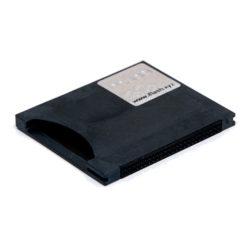 SD-CF Adapter